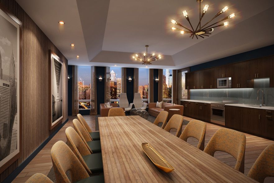 The Harper Apartments For Rent In Philadelphia Pa Forrent Com Apartments For Rent Forrent Com Apartment