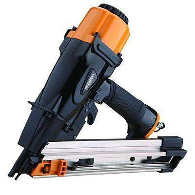Framing Guns 50378 Freeman Tools Pmc250 34-Degree 2-1 2-Inch - 2 1 degree