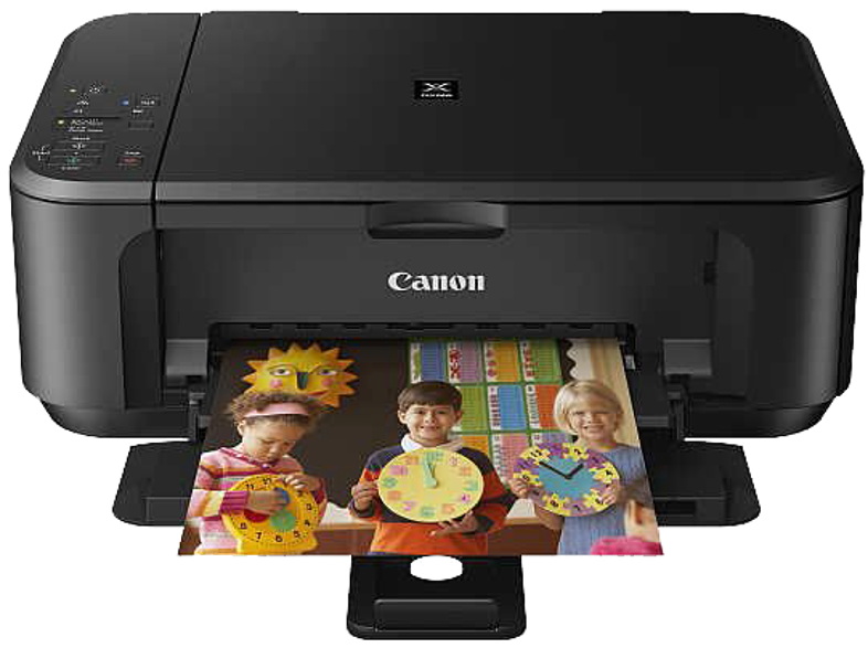 Amazon Com Brother Mfcj4510dw Color Aio Inkjet All In One Printer