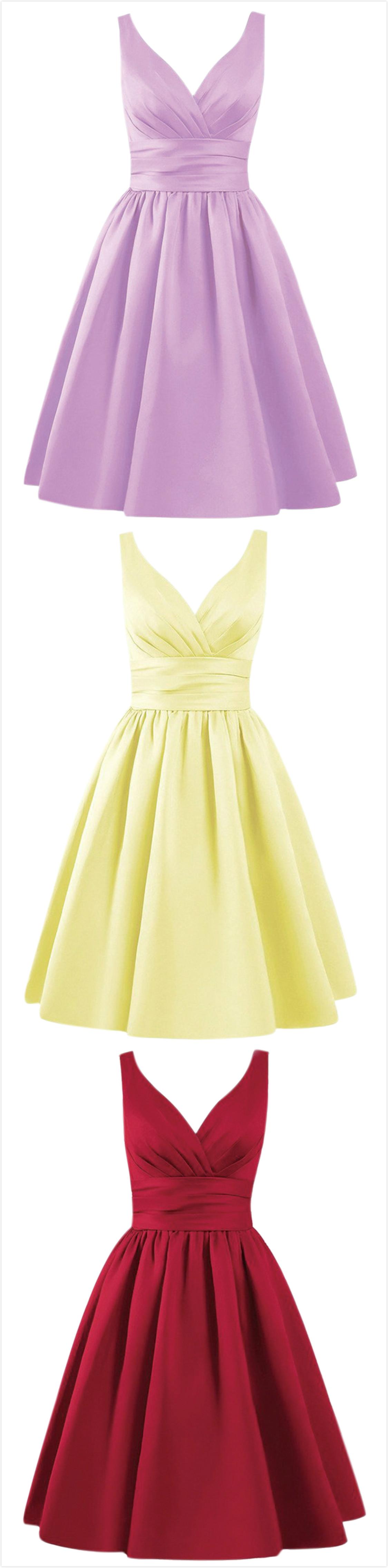 Pin by obhed salem on us fashion pinterest dresses