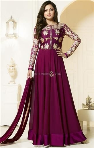 Current Fashion Trends Bollywood Dress Online Buy For Teen Girls For Sale   Indian  Trendy  inspiring  Look  Fancy  Beautiful  Attractive  Modern   Designer ... 6f8416426