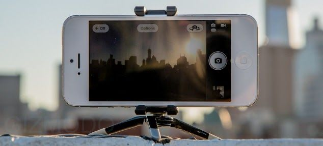Eleven Interesting Things You Can Do With Your Digital Cam