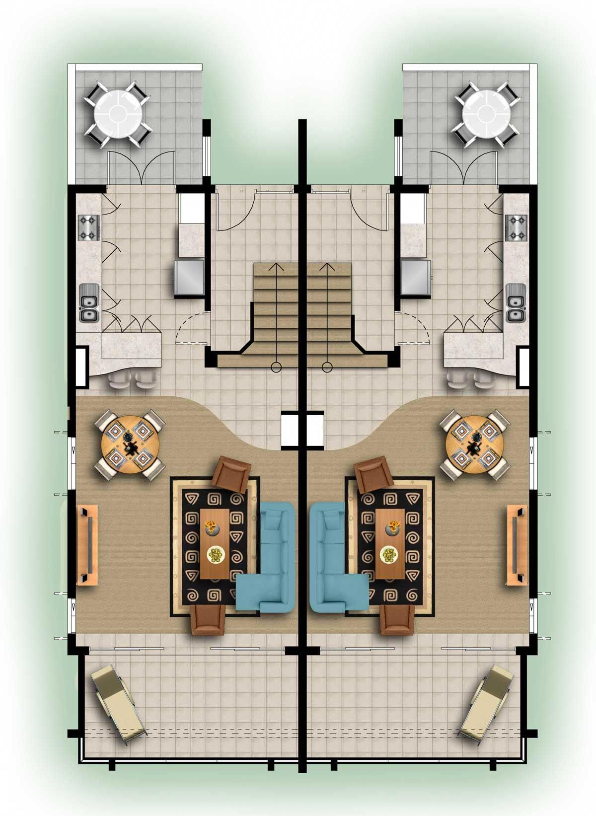 Android App At Direct From The Designers House Plans We Offer The Most Popular Online Collection O Home Design Floor Plans Floor Plan Design House Floor Design