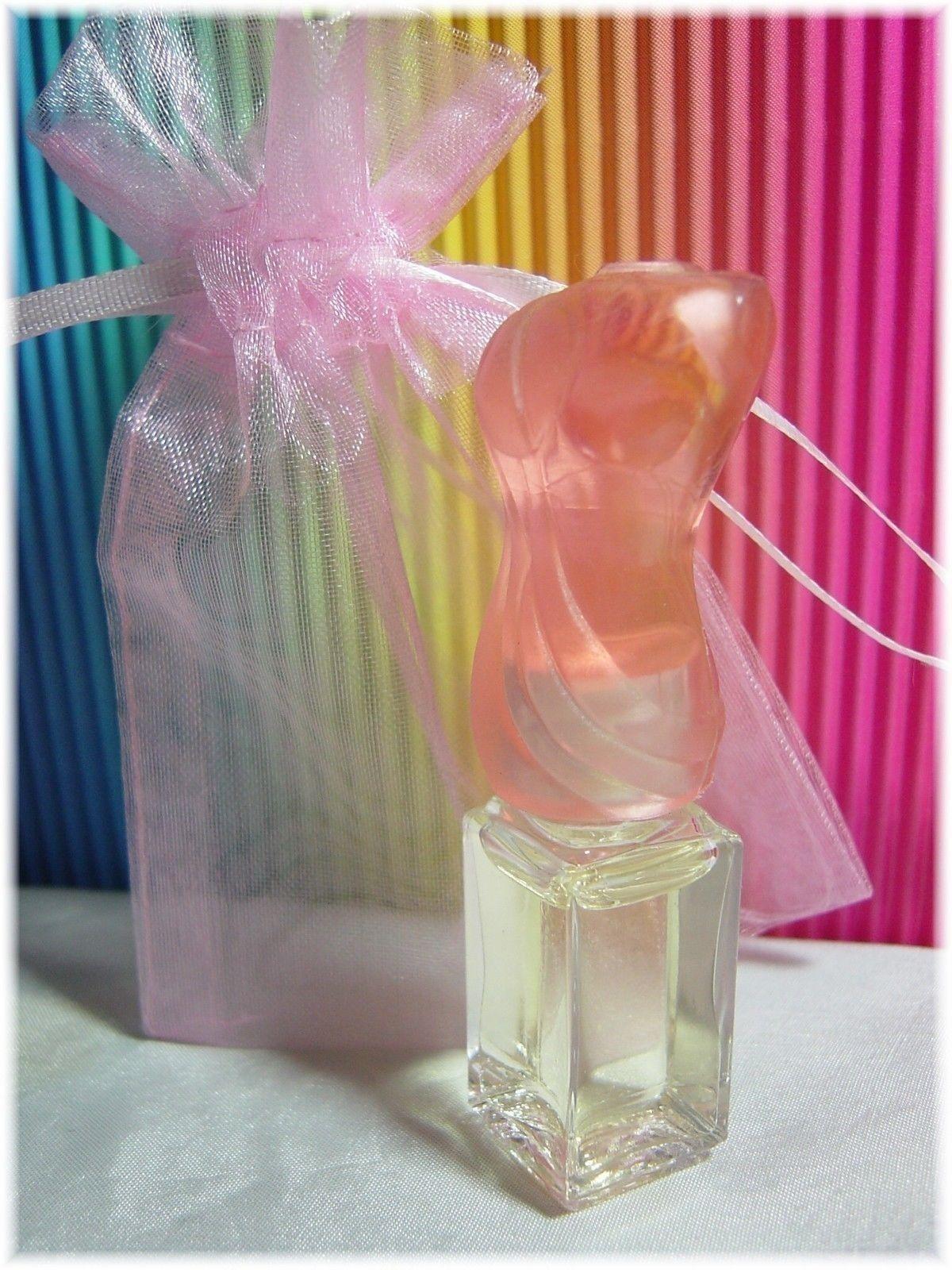 Parfum Miniatur Pagnacos Pour Femme Edp 5 Ml Ebay парфюм