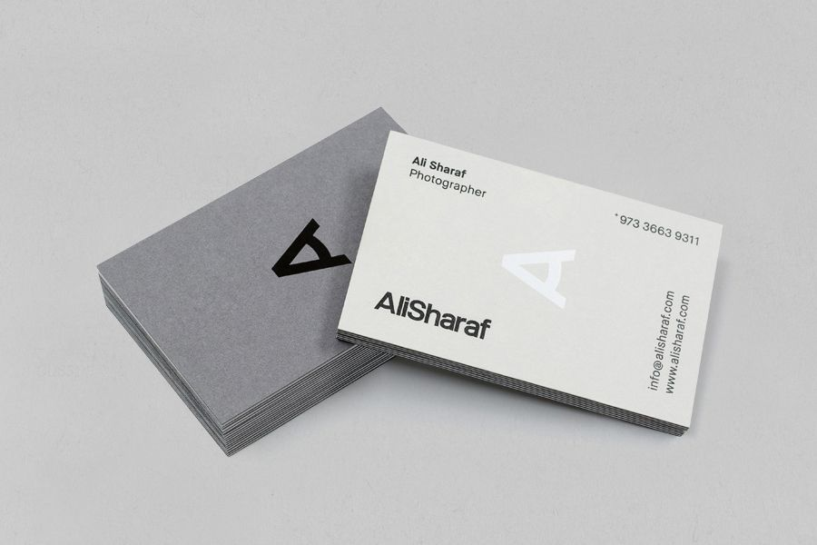 The Best Business Card Designs No 5 Bp O Dizajn Vizitnoj Kartochki Dizajn Firmennogo Stilya Dizajn Karty