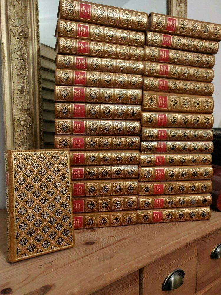 Collection Memoires Pittoresques Et Libertins 29 Volumes Livres Bd Revues Livres Anciens De Collec Livres Anciens Antiquite Brocante Memoire