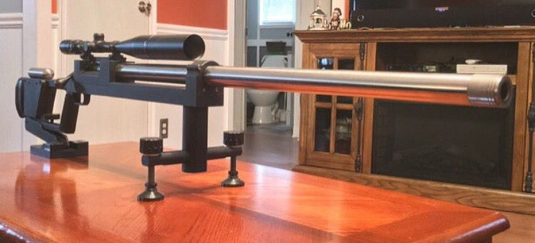 Yes thats a shotgun custom built savage 212 shotguns custom built savage 212 sciox Images