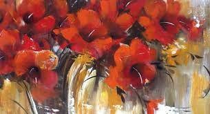 Картинки по запросу gabriela mensaque | Pinturas, Cuadros ...