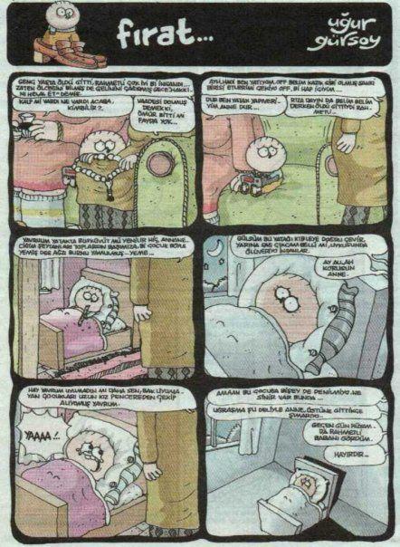 en güldürenlerden :))