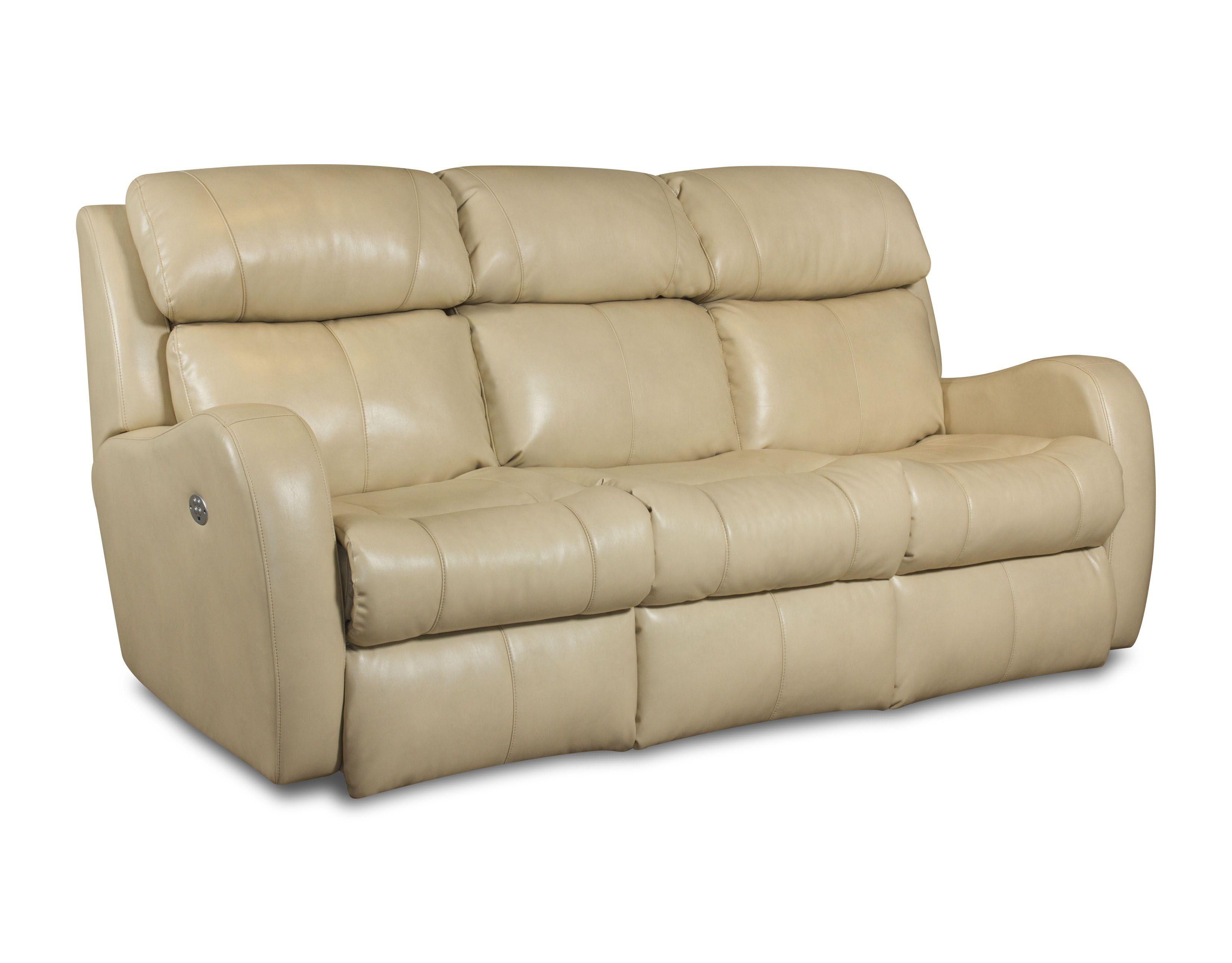 Moderne Liege Voll Verstellbare Sofa Kaufen Sofa Online Günstig