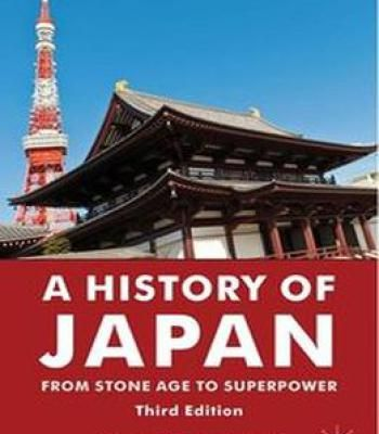 a history of japan from stone age to superpower pdf history