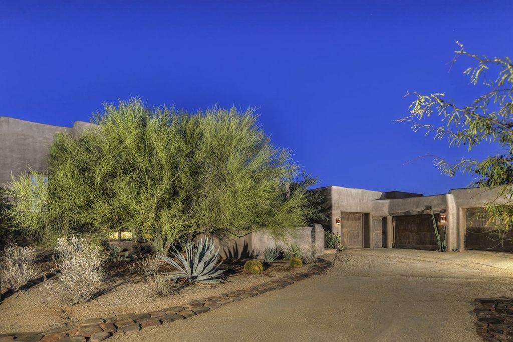10040 E Happy Valley Rd UNIT 18, Scottsdale, AZ 85255 ...