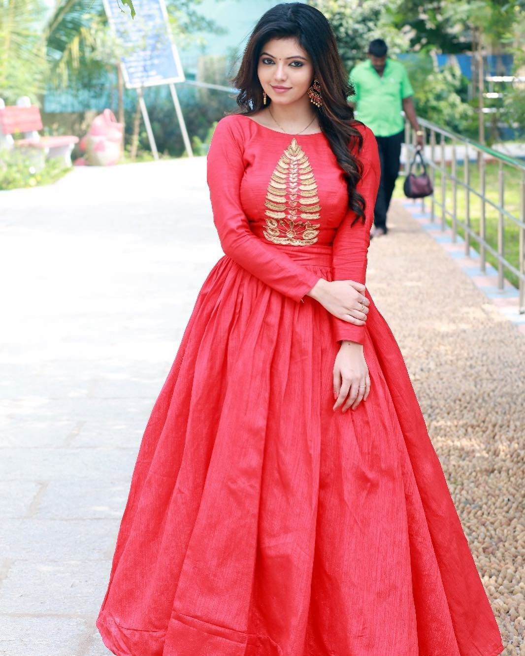 Audio Launch Pic Lovely Costume Designed By