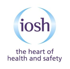 Iosh Speaks To Carl Hagemann Vice Chair Of Our Sports Grounds And