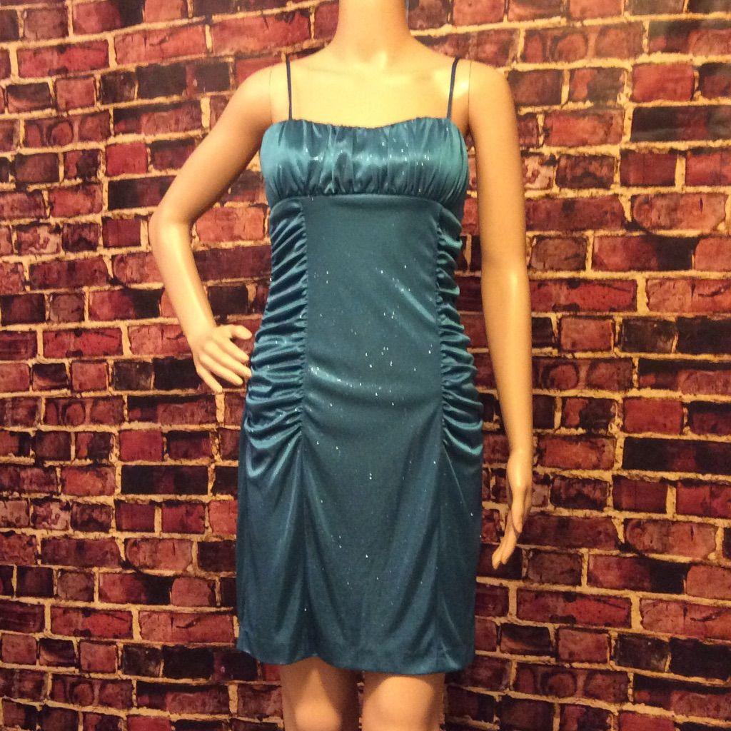 Sale! Iz Byer California Dress