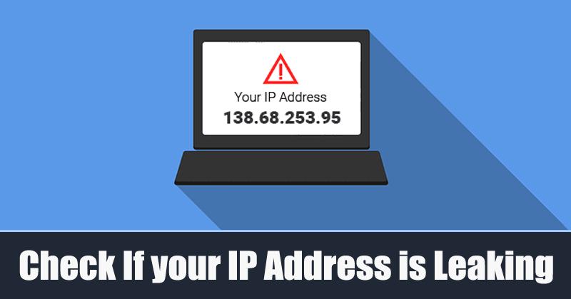 7e6e2c167ef86870f9591139ae126d19 - How To Get Real Ip Address Behind Vpn