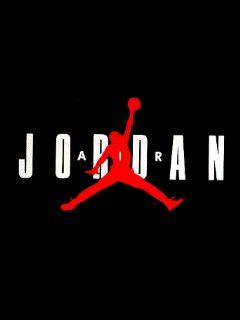 tribu Normalización Transición  Air Jordan | Jordan logo wallpaper, Nike art, Jordan logo
