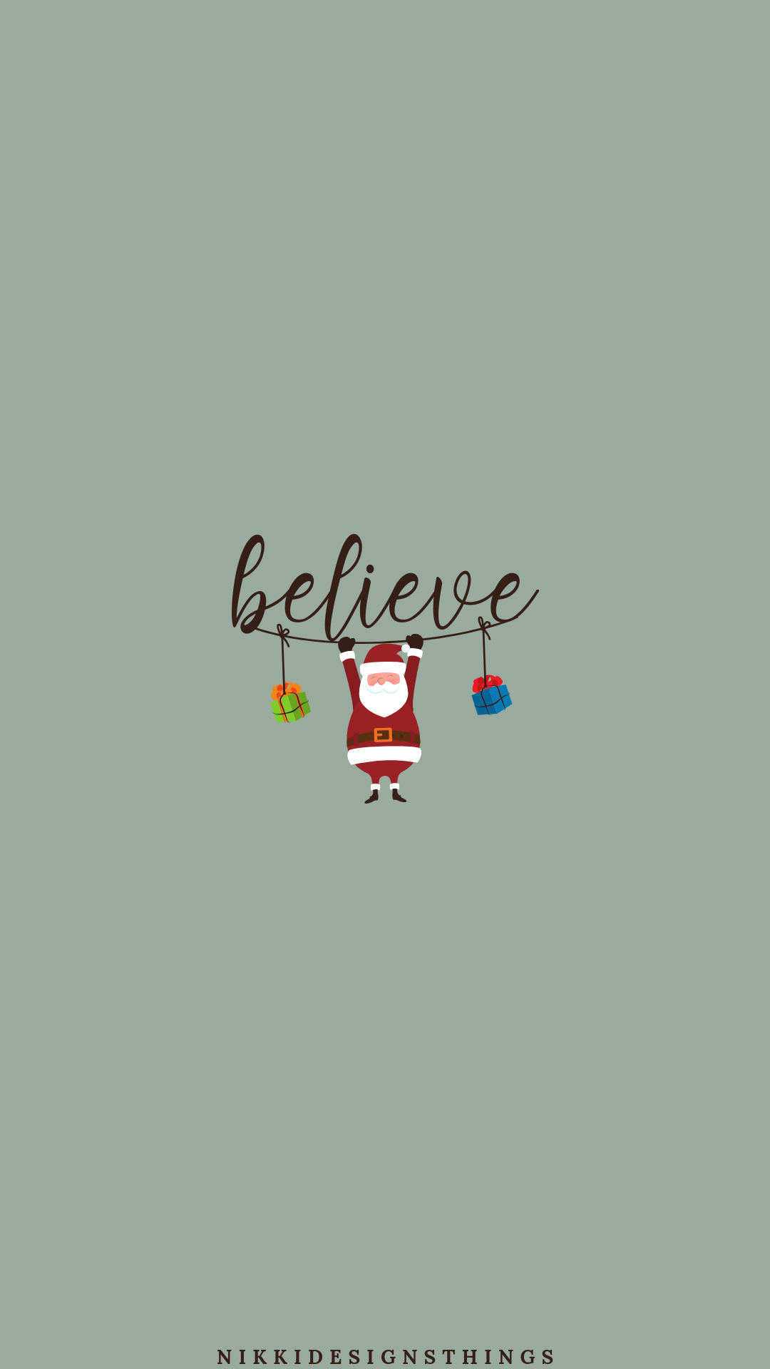 Christmas Phone Wallpaper Christmasbackgrounds Christmas Phone Wallpaper Cute Christmas Wallpaper Holiday Wallpaper
