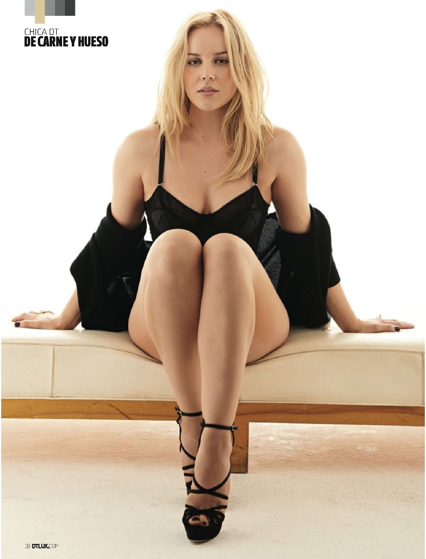 Uppussy abbie cornish hot female reality