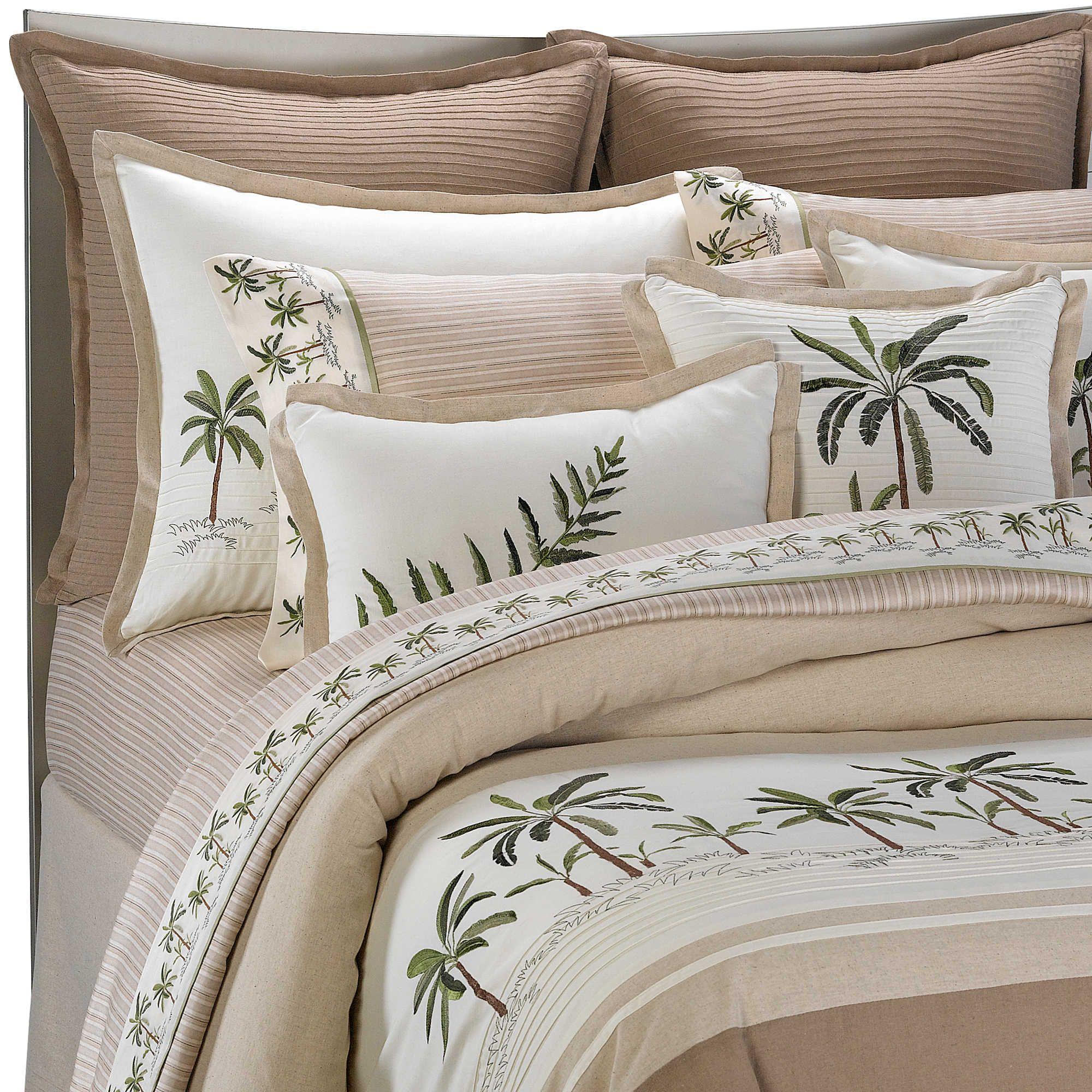 Croscill 174 Fiji Comforter Set Comforter Bedrooms And Patios