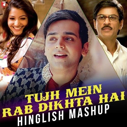 Single Track Info: Song Name: Tujh Mein Rab Dikhta Hai – Hinglish Mashup Singers: Roop Kumar Rathod, Jay Kadn Composers: Salim-Sulaiman Movie/Album: Single Duration: 3:33 MP3 Bitrate: 320Kbp…