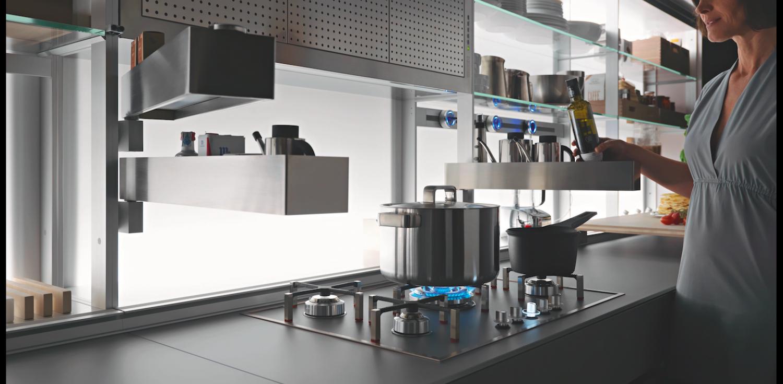 Krassky - New Logica | Modern Interior Style | Pinterest