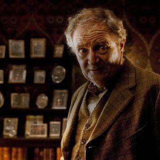 Horace Slughorn Harry Potter Professors Harry Potter Pictures Harry Potter Characters