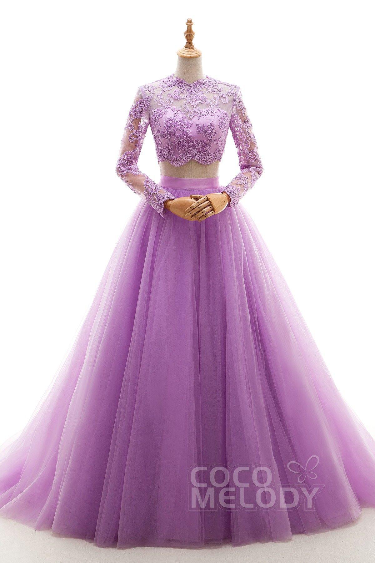 LD3988_1_.jpg 1,200×1,800 ピクセル | Gowns | Pinterest | Vestidos ...