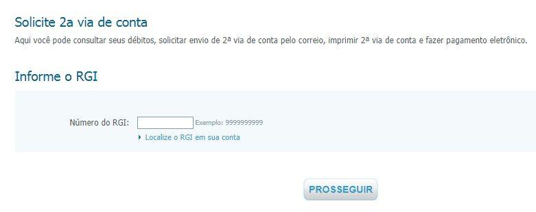2 Via Sabesp Consulte Imprima E Aprenda Sobre A Agencia Virtual