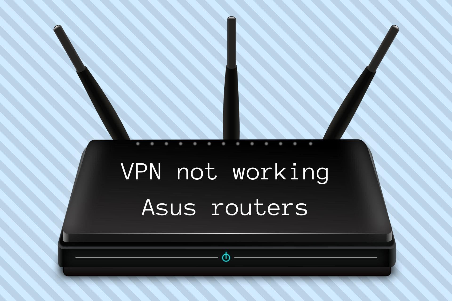 7e6eb6887e99c7ba0ccfedc2f6ef43bf - Do I Need A Vpn Router