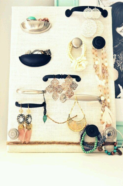 jewelry-storage-design-indulgences-77968637268958487_DiBlhHJV_f.jpg