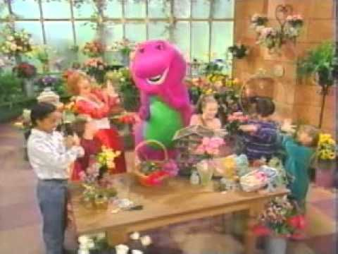 barney and friends be my valentine love barney full episode wmv youtube valentine 39 s day. Black Bedroom Furniture Sets. Home Design Ideas