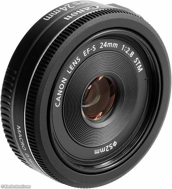 Canon 24mm F 2 8 Stm Canon Macro Canon Canon Lens
