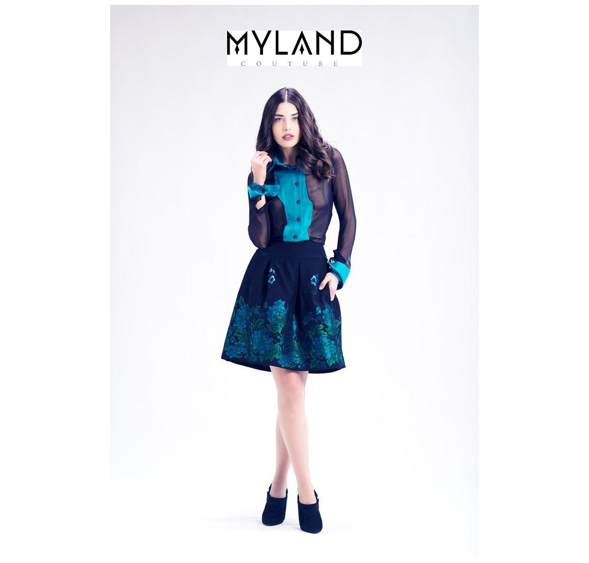 Potencia tu feminidad con Myland Couture www.mylandcouture.coom #fashionblogger #blog #blogger #moda #fashion #exclusive #mylandcouture #altacostura #pretacouture #estylish #cool #beautiful #abrigo #coat #woman #mujer #girl #barcelona #tekton #aw15 #fw15