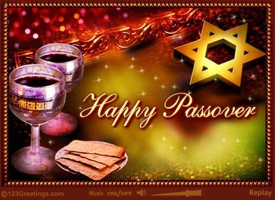 Pass over the shalom wishes to your loved ones with spiritual pass over the shalom wishes to your loved ones with spiritual messages of beautiful ecards m4hsunfo