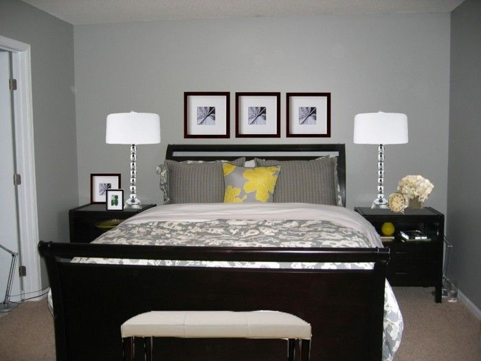 Bedroom dark furniture carpet grey walls bedroom Bank More. Bedroom dark furniture carpet grey walls bedroom Bank     Pinteres