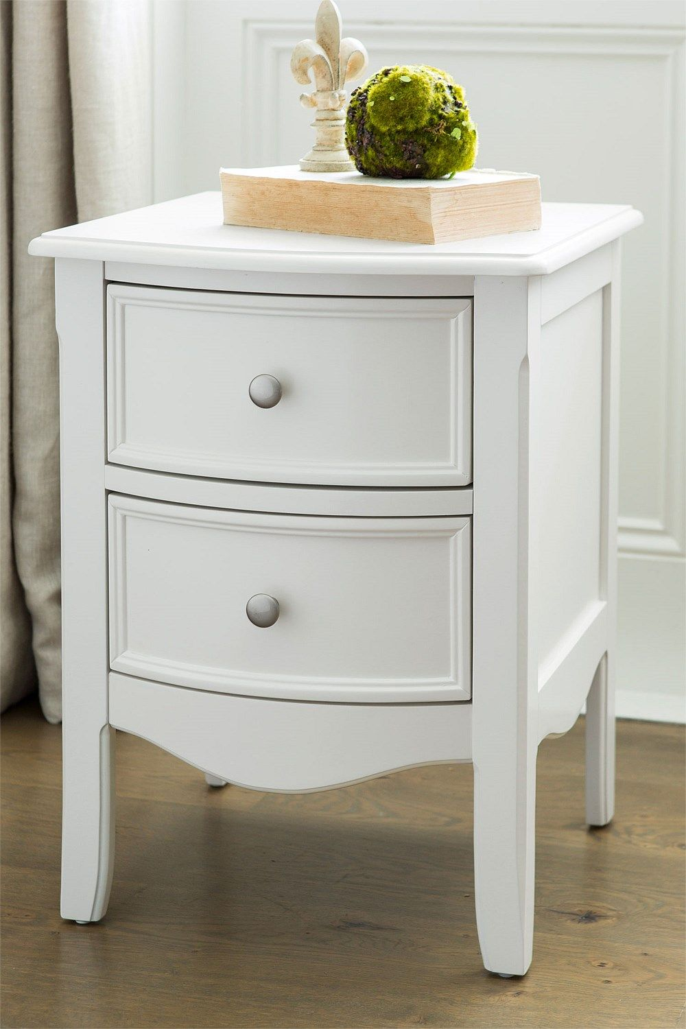 home decor rachel bedside table ezibuy new zealand - Home Decor Nz