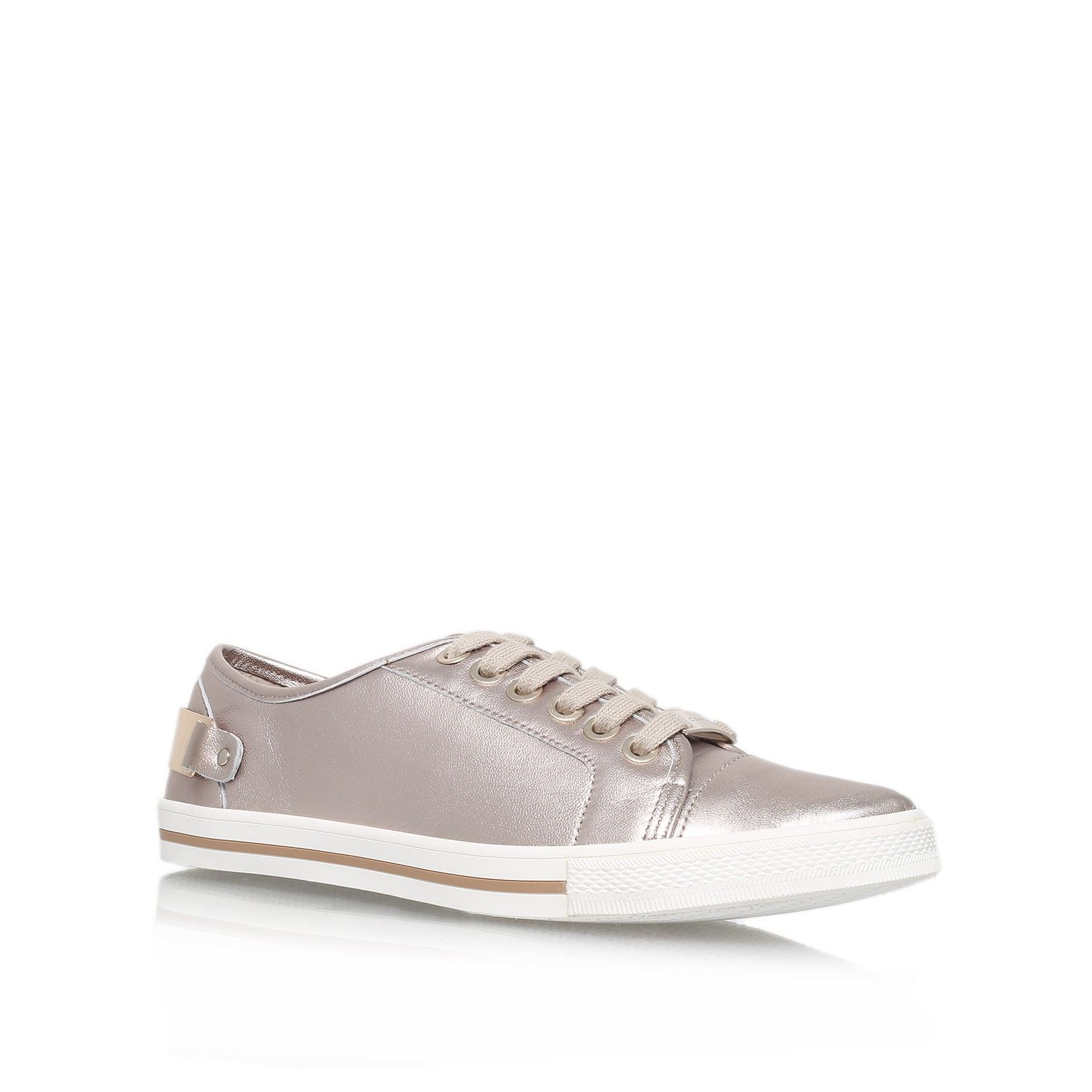 FOOTWEAR - Low-tops & sneakers Carvela