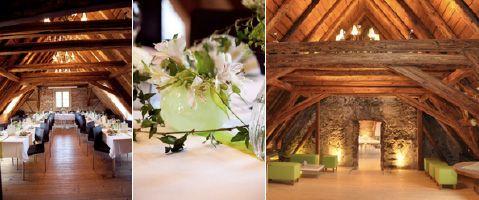 Ankermuhle Location Wedding Locations Und Wedding