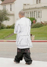 Why Do Guys Wear Their Pants so Low?