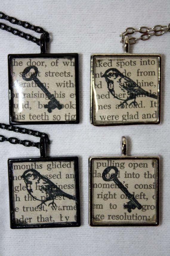 Httppinterestdelilahdevlinjewelry i wish id made httppinterestdelilahdevlinjewelry i solutioingenieria Choice Image
