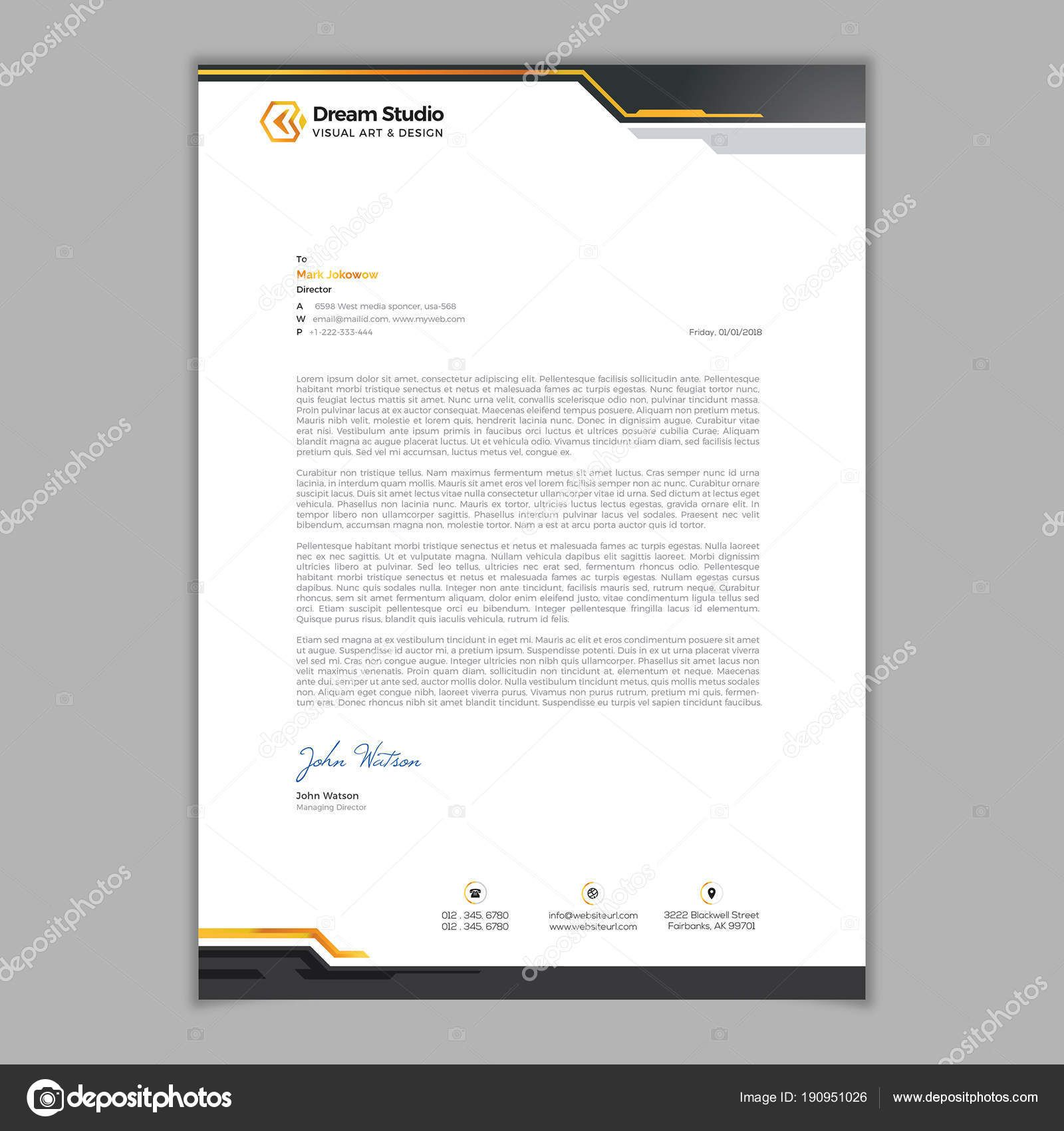 download modern company letterhead template — stock entry level pharmacy technician resume no experience data center engineer sample cv examples word