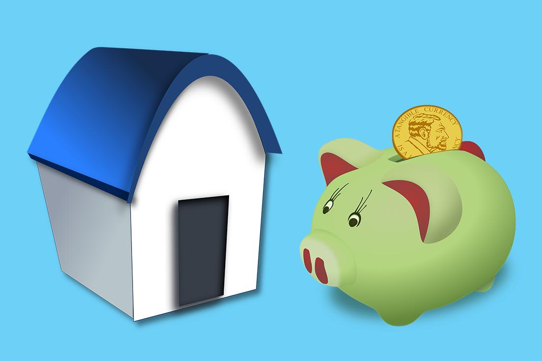 Reducir gastos en el hogar | Exito Laboral | Pinterest | Inversiones ...