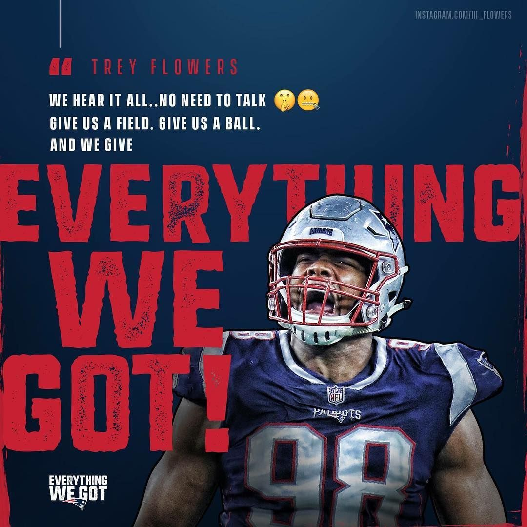 65 5k Likes 475 Comments New England Patriots Patriots On Instagram New England Patriots Memes New England Patriots New England Patriots Merchandise