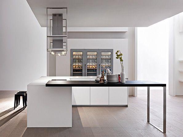 Kitchen cabinet Hi-Line 6 comp.02