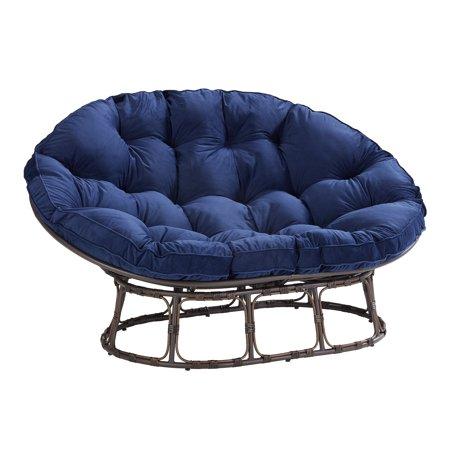 Home Cushions Home Garden Bench Cushions