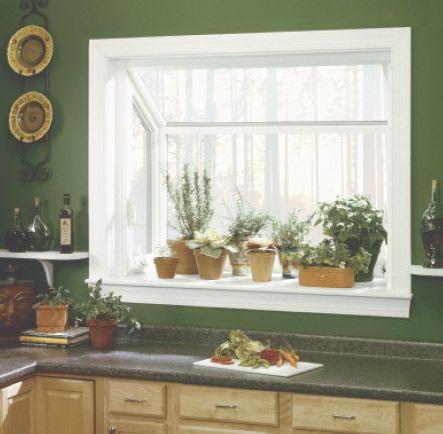 Garden Window httpwwwabbywindowscomContentfiles