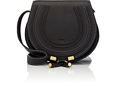 9392dc7031 We Adore: The Marcie Small Crossbody from Chloé at Barneys New York ...
