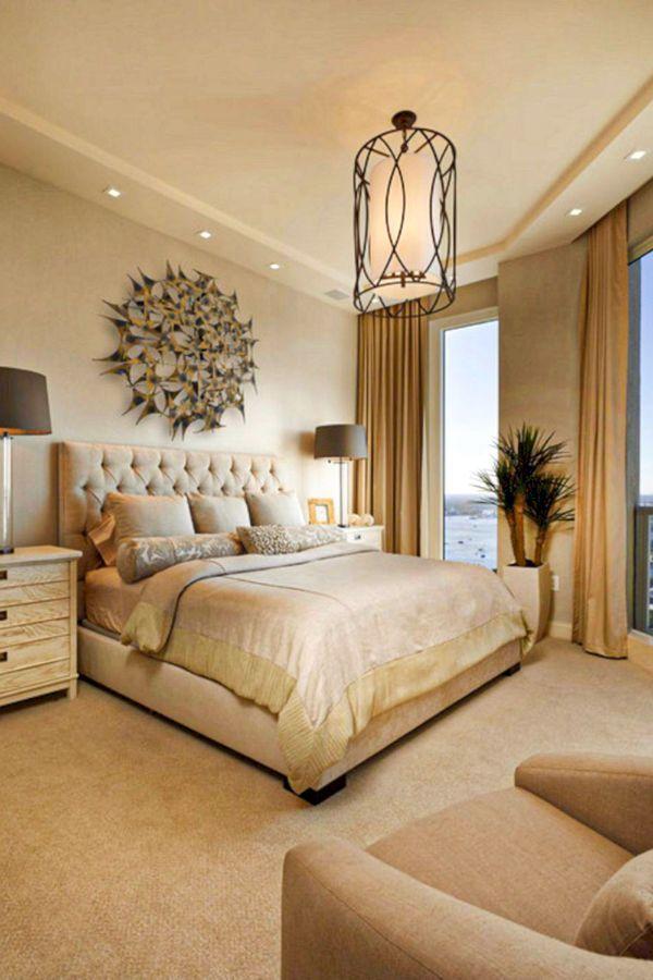 46 Best And Cool Luxury Bedroom Furniture Design Ideas Part 13 Luxury Bedroom Design Luxury Bedroom Master Luxury Bedroom Design
