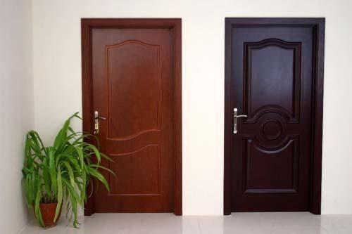 احدث موديلات واشكال ابواب شقق خشبية مودرن بالصور Window Frames Tall Cabinet Storage Doors